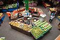 Suva Markt MatthiasSuessen-8168.jpg