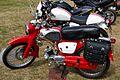 Suzuki M15 (1966) - 9546988376.jpg