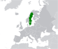 Sverigekarta.png