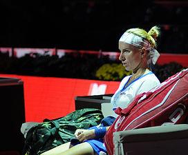 Svetlana Kuznetsova (16425853725).jpg