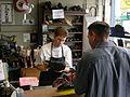Swanson Shoe Repair 19.jpg
