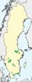 Sweden-BR.png