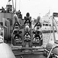 Swedish Navy Nord SS.11 1958 V17005.jpg