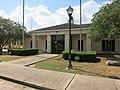 Sweeny TX City Hall.jpg