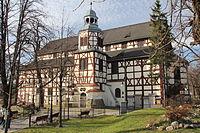 Swiątynia Pokoju w Jaworze - 191.jpg