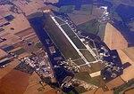 Swidwin lotnisko aerial.jpg