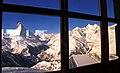 Switzerland 2012-02-11 (7000749291).jpg