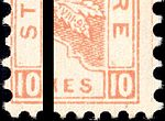Switzerland Bern 1895 revenue 10c - 52 VIII-95 2-K detail.jpg