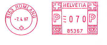 Switzerland stamp type C18.jpg