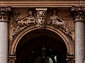 Sydney General Post Office - Faces 1.jpg