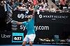 Sydney International Tennis ATP 250 (33040180568).jpg