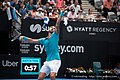 Sydney International Tennis ATP 250 (33040180568).jpg