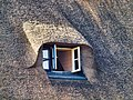 Sylt - Fenster mit Aussicht - Window With A View - Flickr - PHOTOGRAPHY Toporowski.jpg