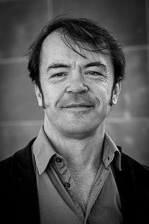 Sylvain Allemand par Claude Truong-Ngoc octobre 2014.jpg