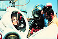 Sylvia Earle-nur07563.jpg
