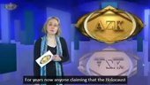 File:Sylvia Stolz – Reply to Holocaust Denial Accusations.webm