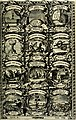 Symbolographia, sive De arte symbolica sermones septem (1702) (14561110218).jpg