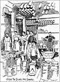 Syracuse-china 1895-1027 packing.jpg
