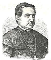 Szaniszló Ferenc (püspök).jpg