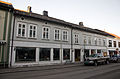 Tønsberg Håkon Gamles gate 5-7.jpg