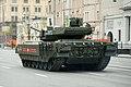 T-14 Armata (41072270835).jpg