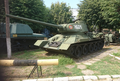 T-34-85 Bucharest.png