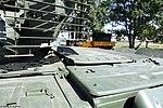 T-72B3mod2016-31.jpg