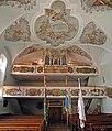 T-Alpbach-Kirche-6.jpg