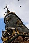 t.t rk kerk h. clemens waalwijk (2)