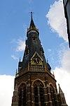 t.t rk kerk h. clemens waalwijk (3)