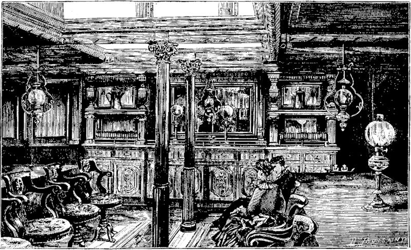 File t5 d190 fig 174 la normandie grand salon for Helene darroze la salle a manger