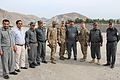 TAAC-E advisers observe progress in Afghan police logistics 150217-A-VO006-249.jpg