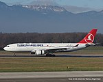 TC-JIN Airbus A330-202 A332 - THY (15630164204).jpg