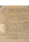 TDKGM 01.134 (14 10) Koleksi dari Perpustakaan Museum Tamansiswa Dewantara Kirti Griya.pdf