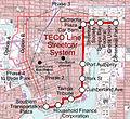 TECO Line.jpg