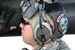 TF Pegasus support CJOAX 15-01 150414-A-PB251-582.jpg