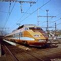 TGV-04 à Chambéry.jpg