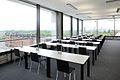 TIB Conti-Campus - Lesesaal Erziehungswissenschaften (5. Etage) (4457173813).jpg