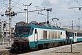 TI E402A E402-011 (17318068342).jpg