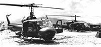 TK-2 TAT-101 Picture