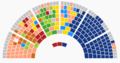 TNConstituant2014.png