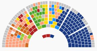 Constituent Assembly of Tunisia - Image: TN Constituant 2014