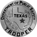 TX - HP Badge.png