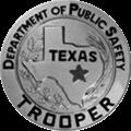 TX - HP Badge.png