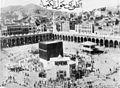 T E Lawrence and the Arab Revolt 1916 - 1918 Q59894.jpg