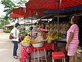 TaLad Banana Kamphaeng Phet - panoramio - CHAMRAT CHAROENKHET (4).jpg
