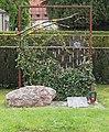 Taborfriedhof Steyr - Gedenkstaette fuer obdachlose Menschen 1.jpg