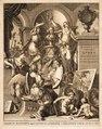 Tacitus-Jacobus-Gronovius-Beatus-Rhenanu-Opera-quæ-exstant MG 0235.tif