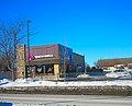 Taco Bell® - panoramio (4).jpg