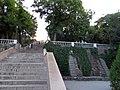 Taganrog - panoramio.jpg